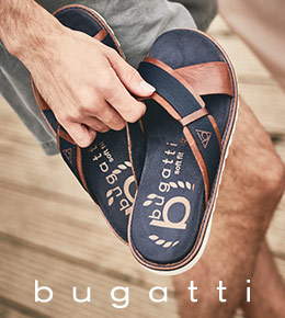 Pantofi pentru bărbaţi